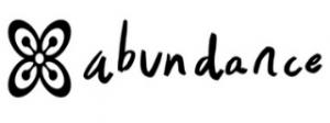Abundance-Generation-Logo-300x112